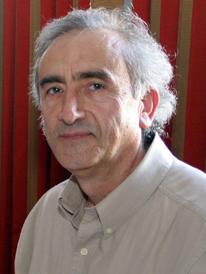 Yasar Demirel