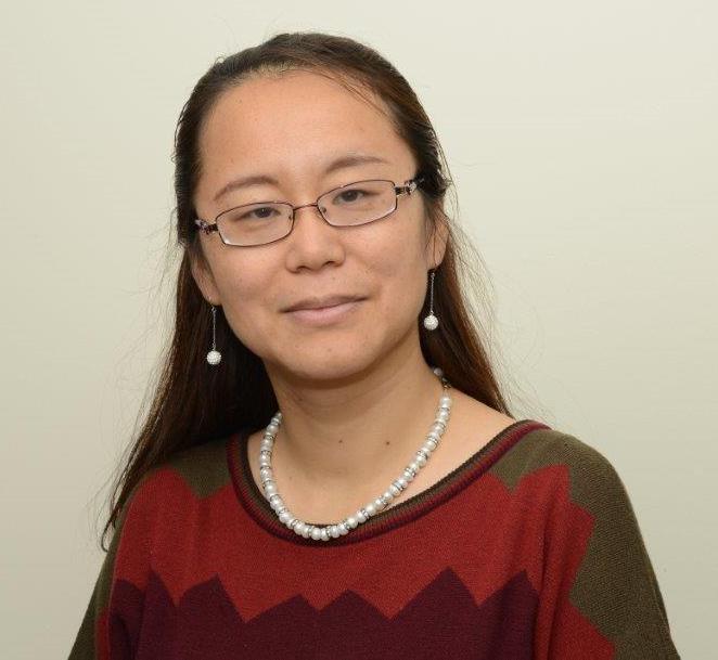 Yixiang Xu