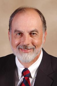 Ron Yoder