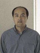 Zhaoyan Zhang