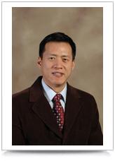 Zhigang Shen