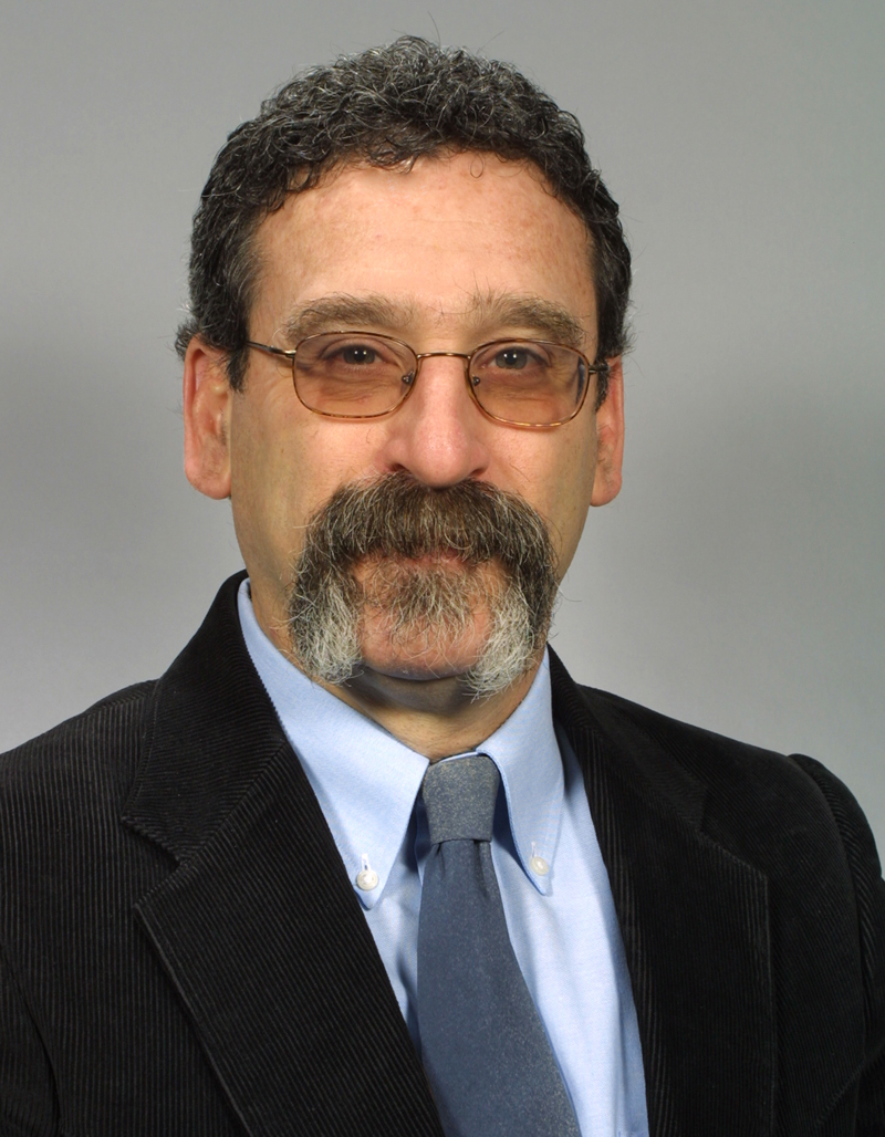 faculty page college of engineering stuart bernstein