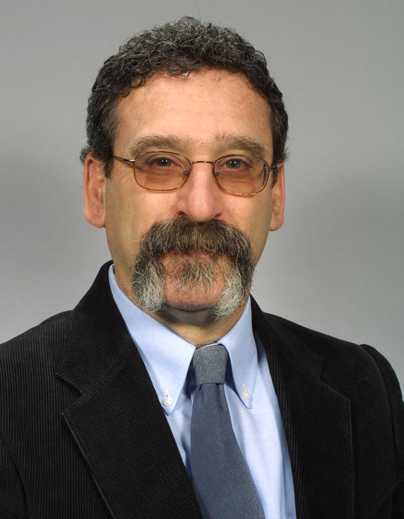 Stu Bernstein