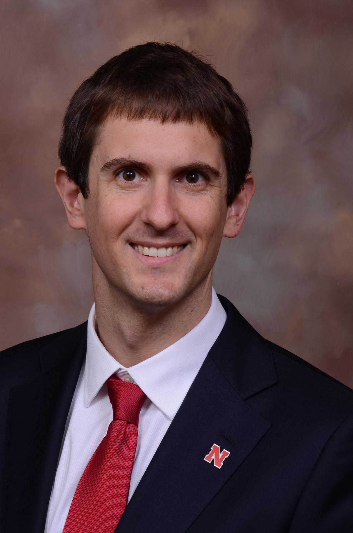 Bioengineering | Regenerative Medicine | University of Nebraska