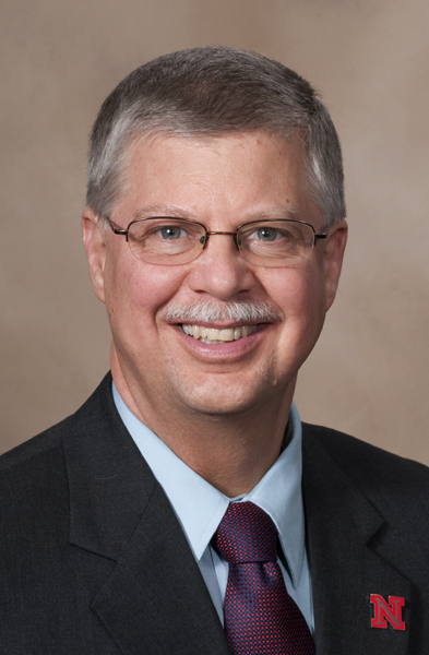 Michael F. Kocher