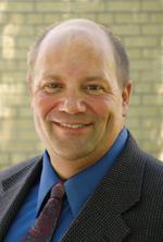 Bryan Woodbury