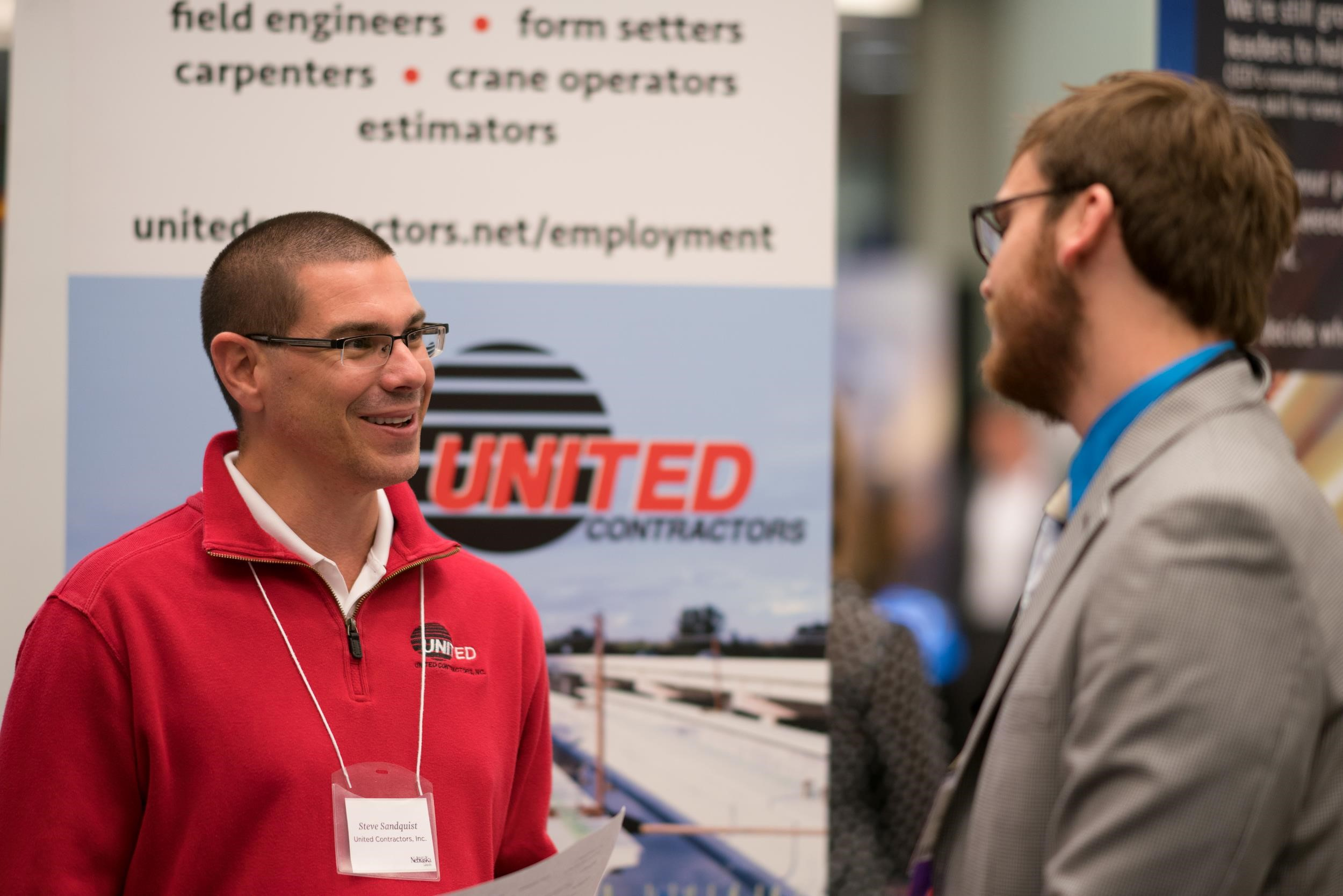 Scott Campus Career Services
