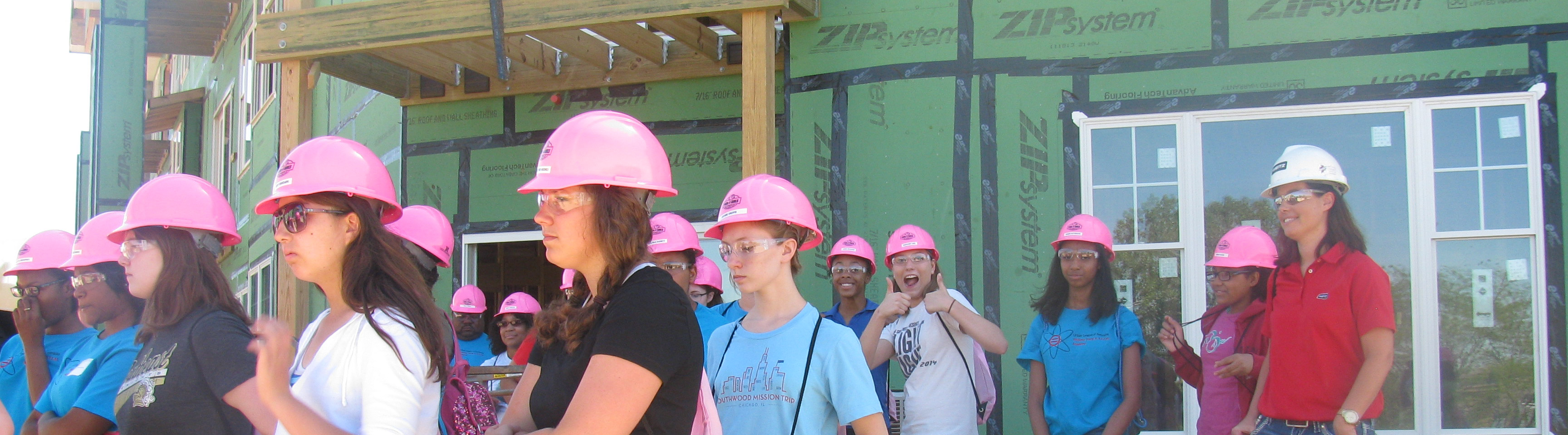 Durham School PHD participants
