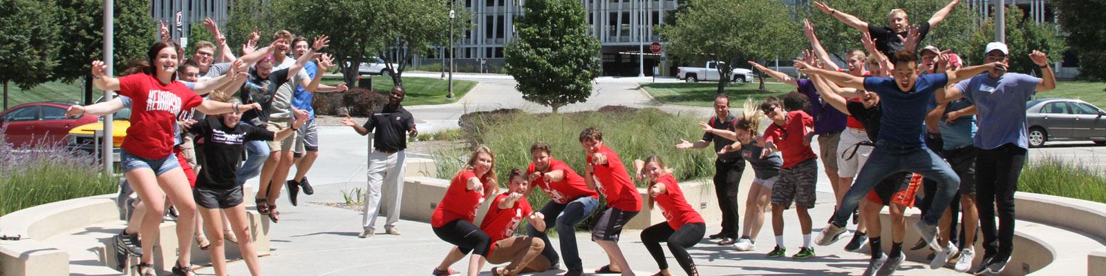 Omaha Engineering Readiness Academy College Of Engineering