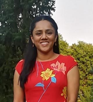 Heydi Calderon Ambelis