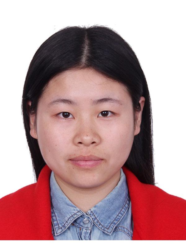 Jiating Li