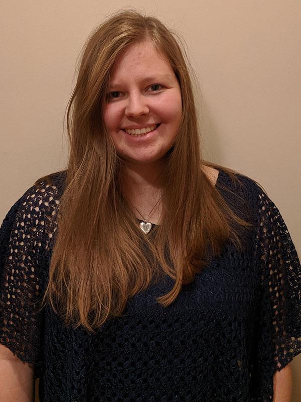 Katie Mowat (Donesky)