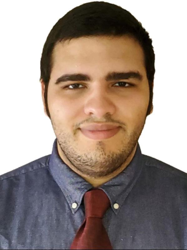 Khalid Alkady