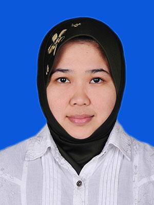 Noordiah Helda