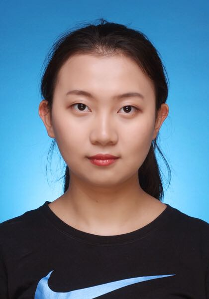 Jiaming Duan