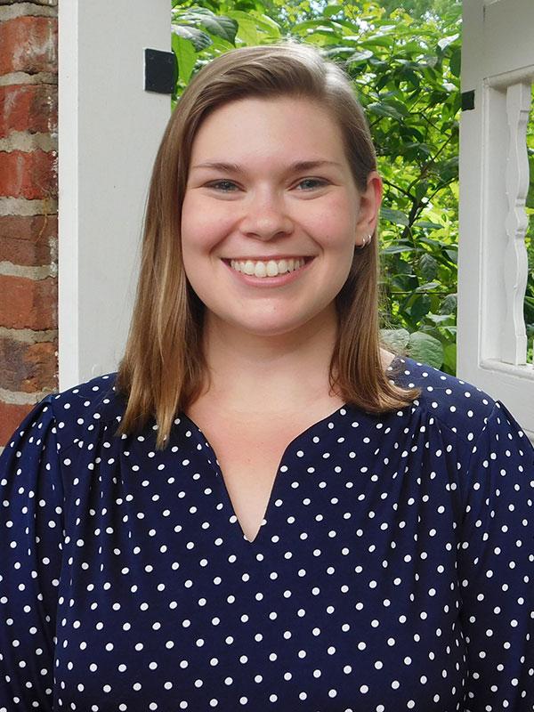 Meredith K. Sutton
