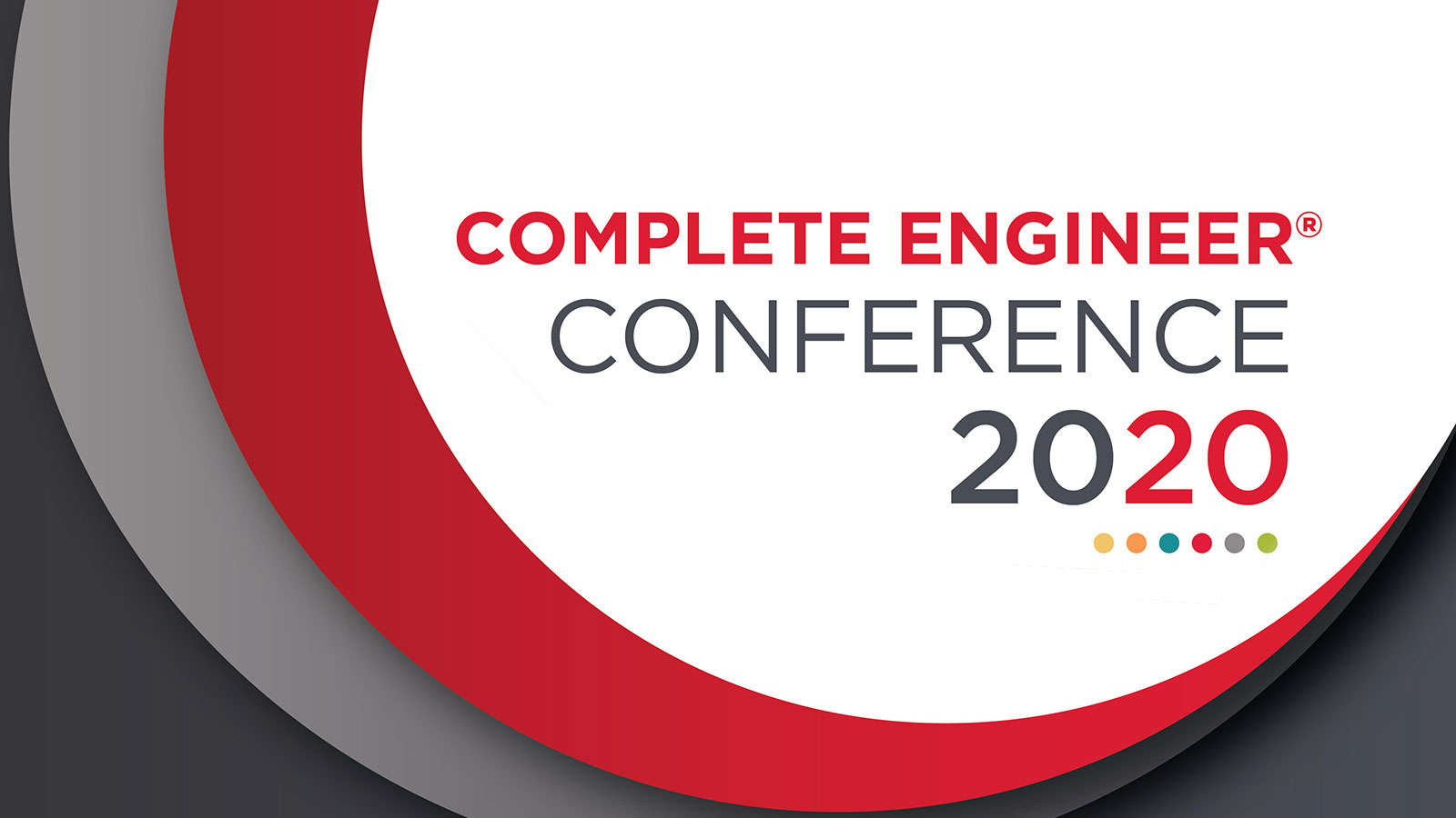 Complete Engineer Conference