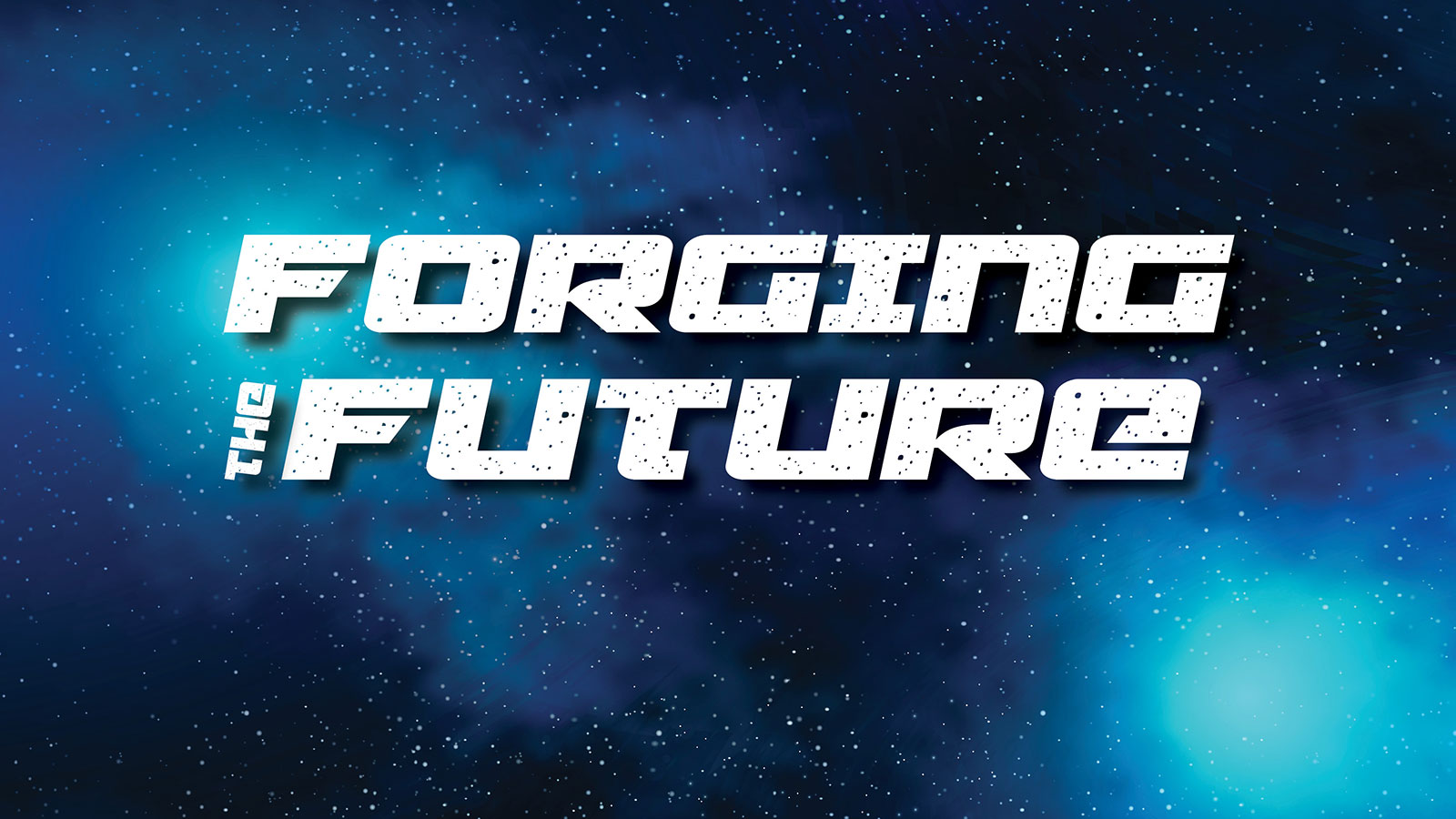 Forging the Future: E-Week 2020, Nebraska Engineering
