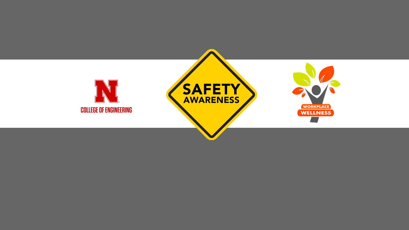 Safety Awareness and Workplace Wellness