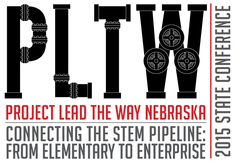 Project Lead the Way (PLTW) - Connecting The Stem Pipeline: From Elementary to Enterprise. 2015 State Conference