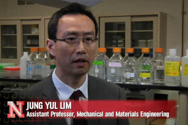 Dr. Jung Yul Lim