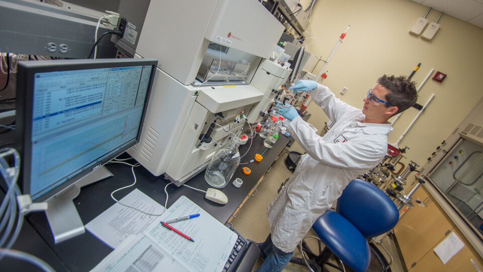 The Biological Process Development Facility is working with an emerging biotechnology company on a vaccine that could both treat patients who have the novel coronavirus and help prevent similar outbreaks in the future.
