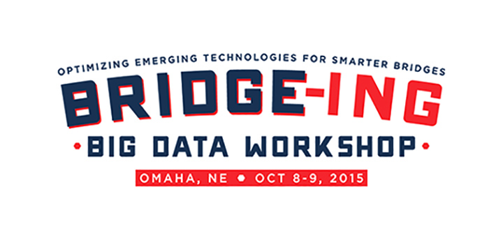 BRIDGE-ing Big Data Workshop