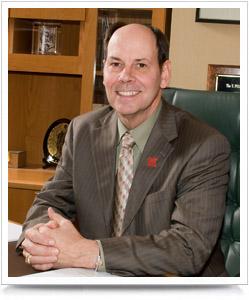 Dr. David H. Allen