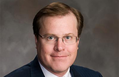 Bruce Dvorak, professor of civil and environmental engineering.