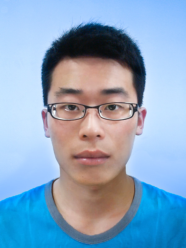 Huiyuan Liu