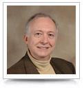 Jerry Hudgins, Ph.D.