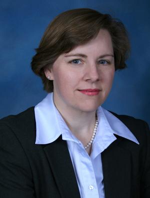 Karen Stelling