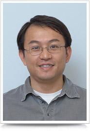 Li Tan