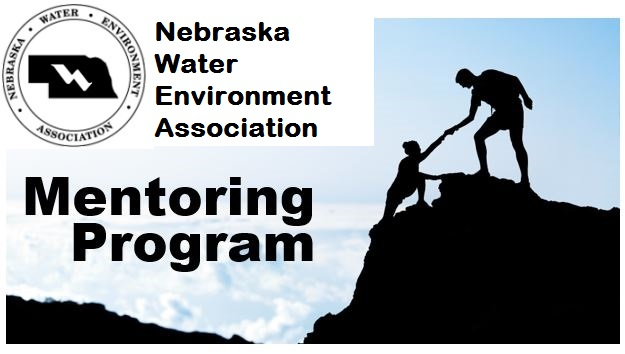 NWEA Mentoring Program