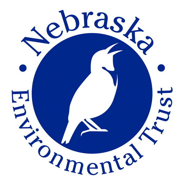 Seven engineering faculty projects have earned more than $880,000 in 2018 Nebraska Environmental Trust grants.