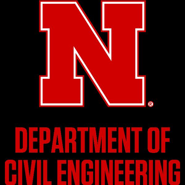 University of Nebraska Department of Civil Engineering