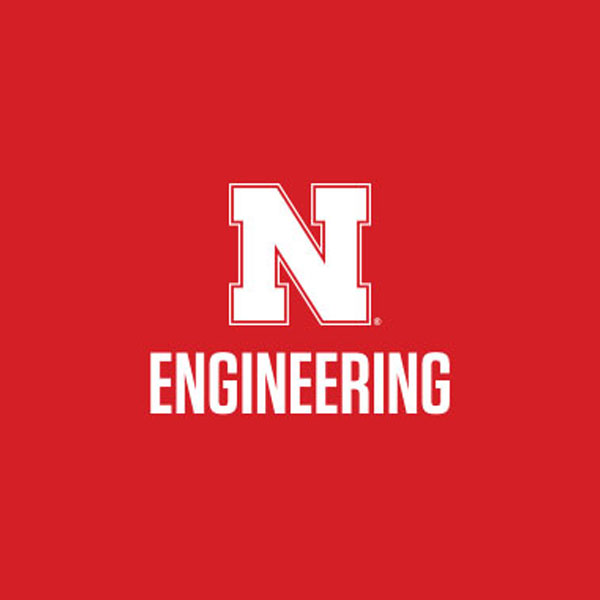 University of Nebraska-Lincoln College of Engineering