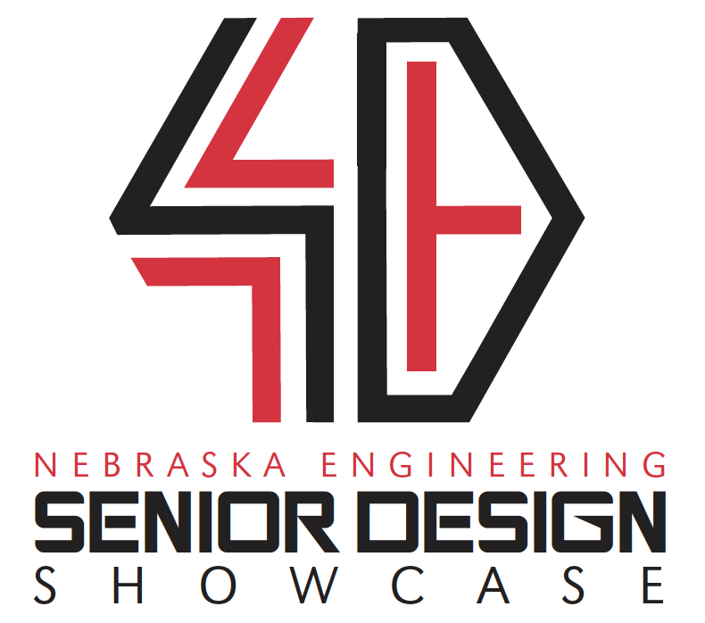 Senior Design Showcase