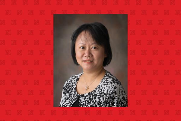 Dr. Yusong Li