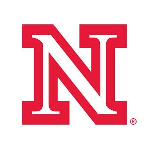 University of nebraska honors college essay