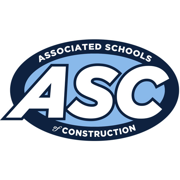 Durham School teams gained a pair of top-five finishes at the Associated Schools of Construction Region 4 Competition in October.