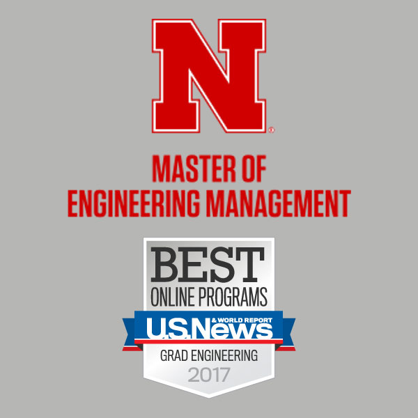 engineering management report View the infrastructure report card  civil engineering magazine the magazine of the american society of civil engineers.