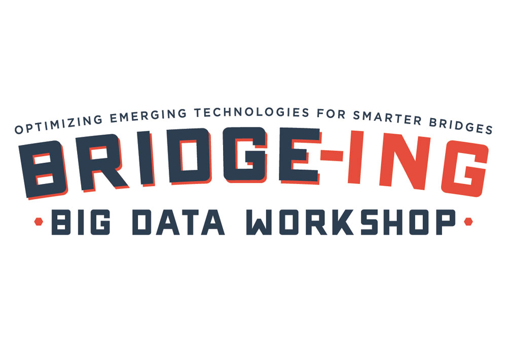 Bridging Big Data workshop is Oct. 14 at Nebraska Innovation Campus.