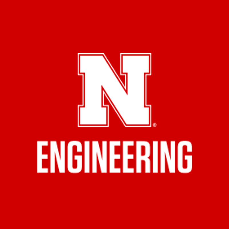 University of Nebraska-Lincoln College of Engineering.