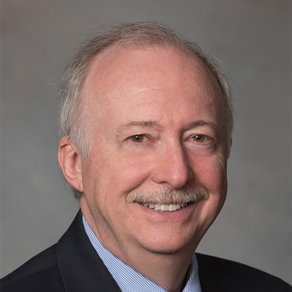 Jerry Hudgins, chair and professor of electrical and computer engineering, has been selected to receive the 2018 IEES IAS Distinguished Service Award.
