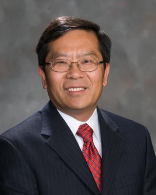 Jonathan Shi