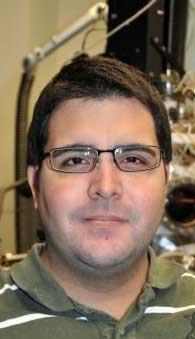 Juan A. Cólon Santana