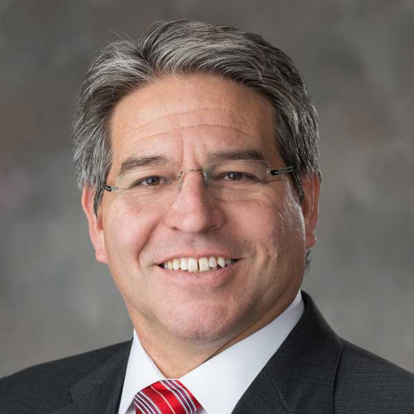 Lance C. Pérez has been named dean of the University of Nebraska-Lincoln College of Engineering.
