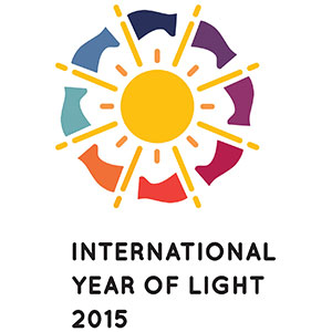 The Durham School will celebrate the International Year of Light 2015 with events on Thursday, November 5.