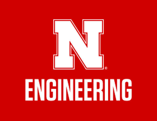 Nine faculty from the College of Engineering were awarded promotion and/or granted tenure in 2019.